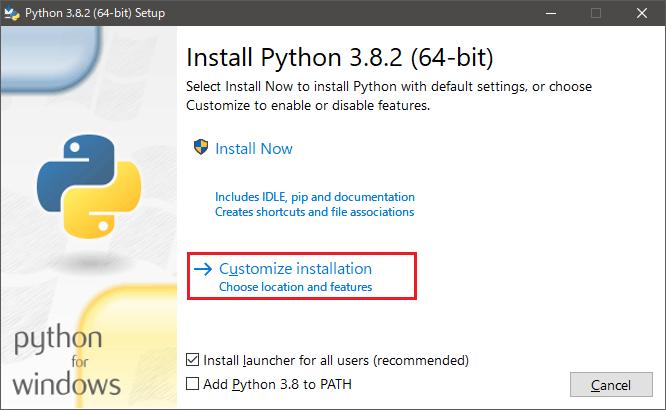 Python_Install-1.png