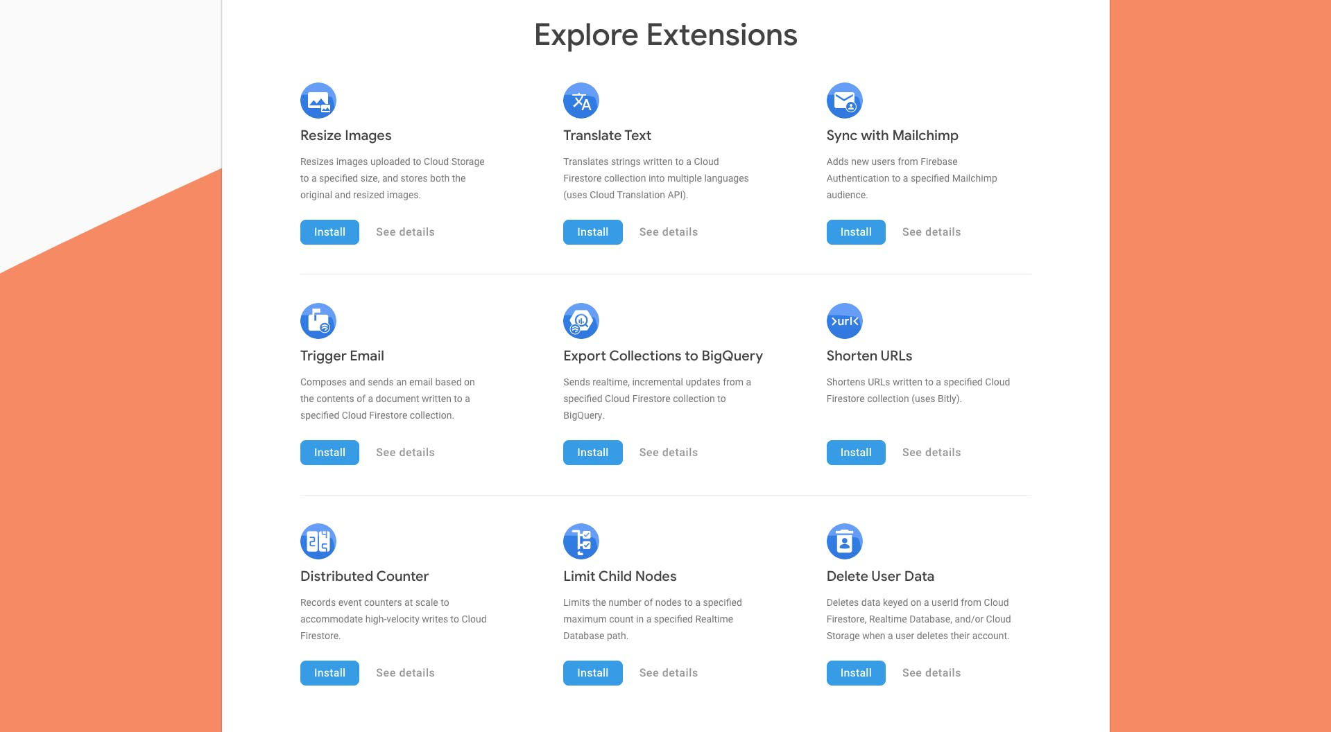 screencapture-firebase-google-products-extensions-2019-09-27-06_38_46.png