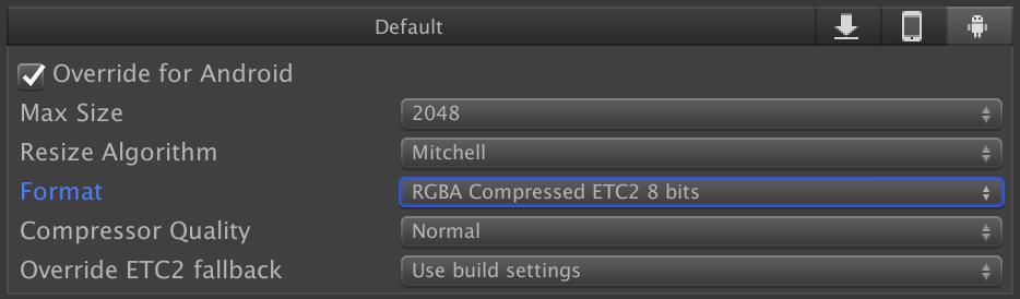 texture_compression.png