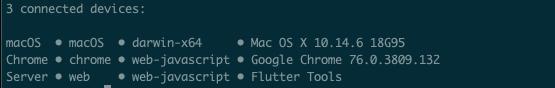 flutter_devices.png