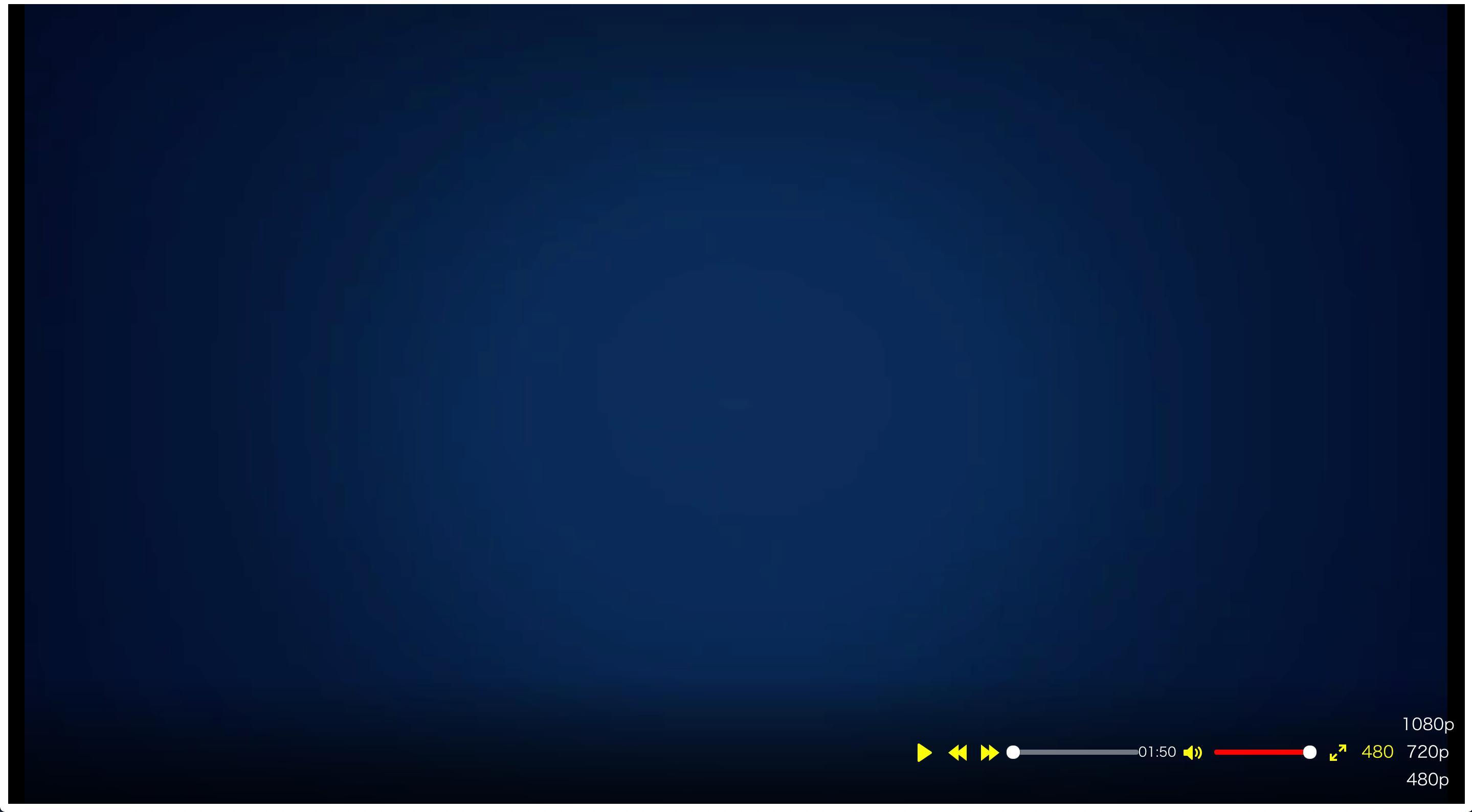 スクリーンショット 2020-08-02 10.20.58.png