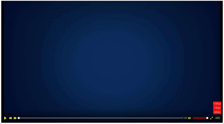 スクリーンショット 2020-08-02 10.29.35.png