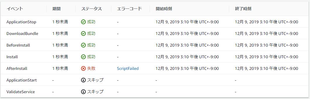 1_error.PNG