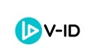 v-id.jpg