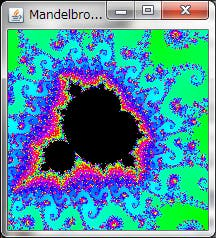 Mandelbrot_019.png