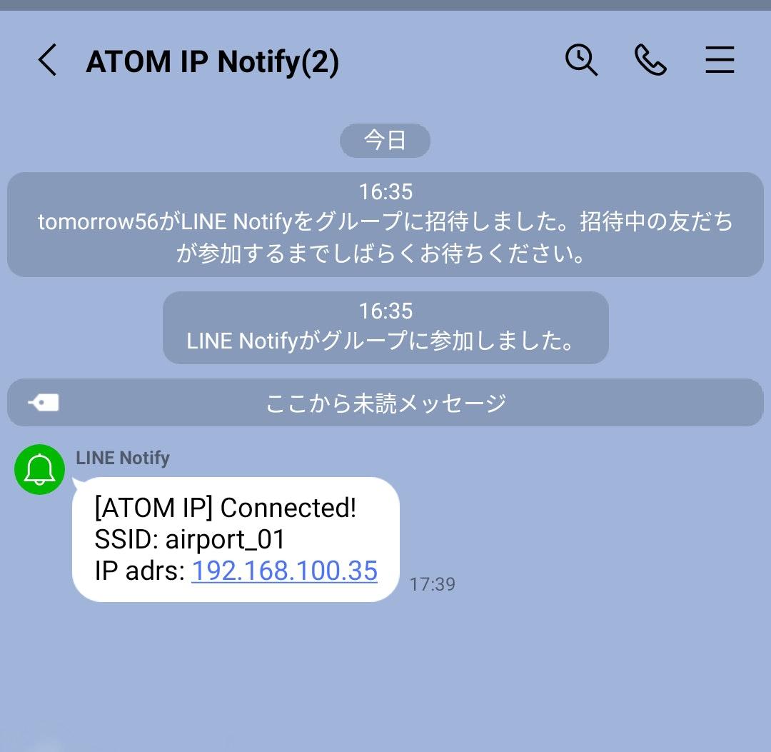 Screenshot_2021-08-23-17-42-18-00_94c3c0214f41e8559bec03caf75c21c7.jpg
