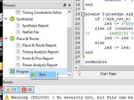 WriteProgram.PNG