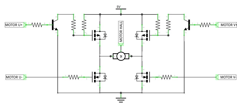 fan_回路図2.png