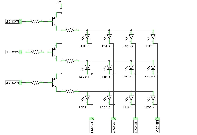 fan_回路図3.png