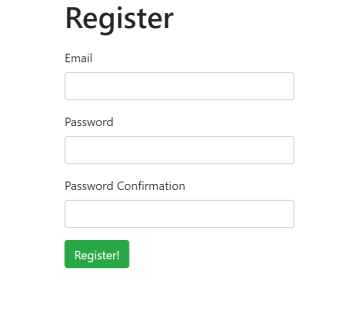 FireShot Capture 003 - Buffalo - Auth Example - localhost.png