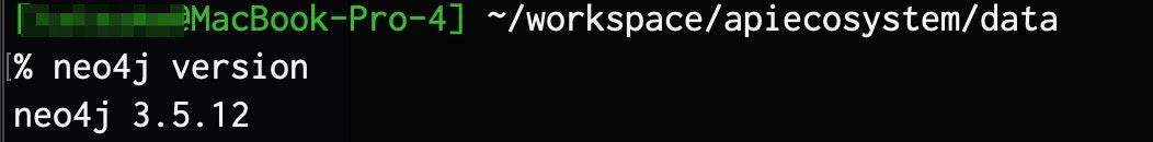 __workspace_apiecosystem_data_—_-zsh_—_zsh_—_Pro_—_ttys013_—_123×42_—_⌥⌘1_と_ダウンロード.jpg