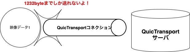 WebCodecs4.jpg