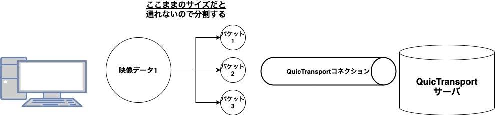 WebCodecs5.jpg