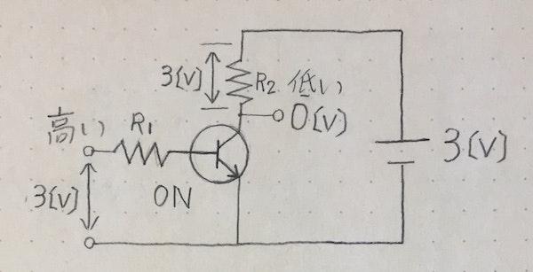 AF07B229-13F5-4E2B-BF79-6B5DF2F4508B.jpeg