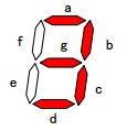 E07D1ACD-2C3F-4C9E-8FB6-447D15AB2527.jpeg