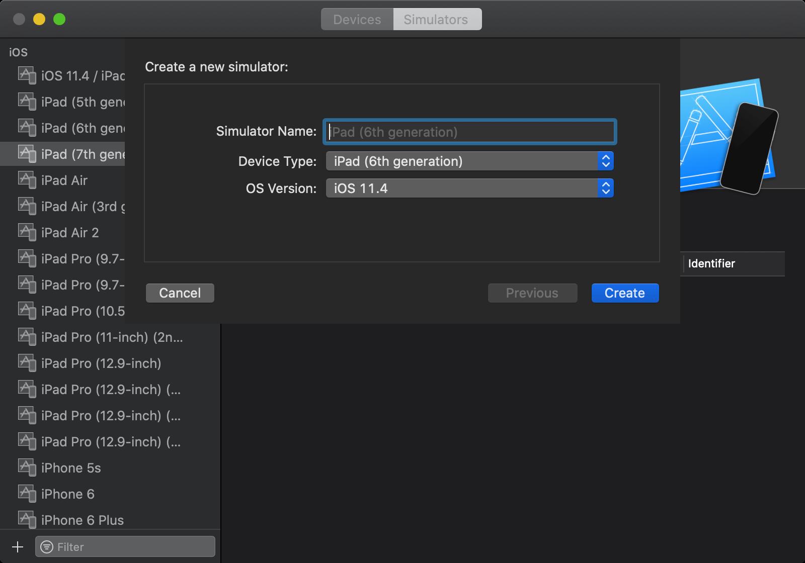 05_古いOSのシミュレータ追加画面.png