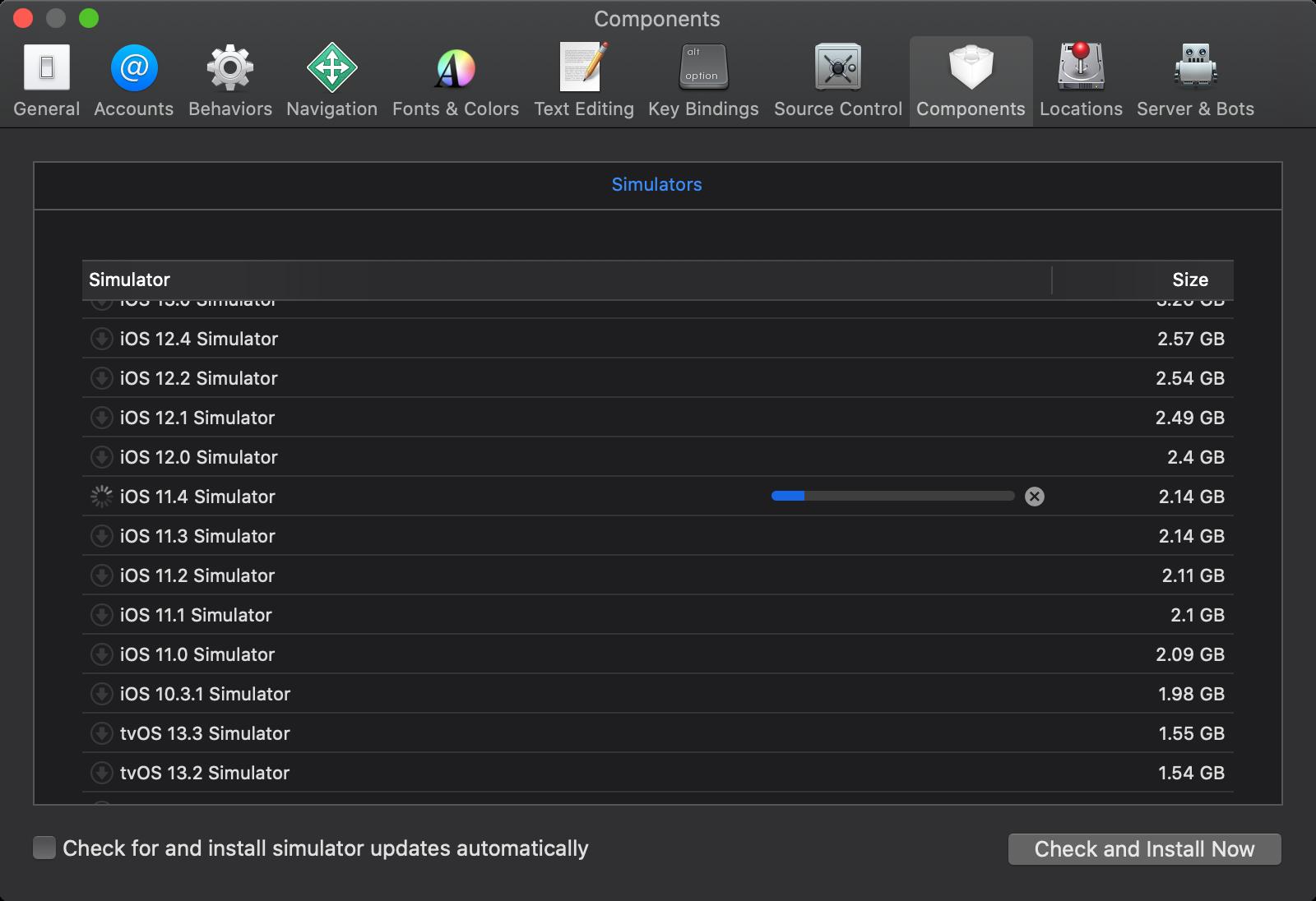 04_iOSコンポーネント追加画面.png