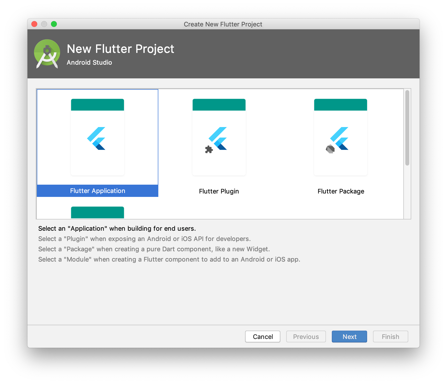 androidstudio_flutter_project.png