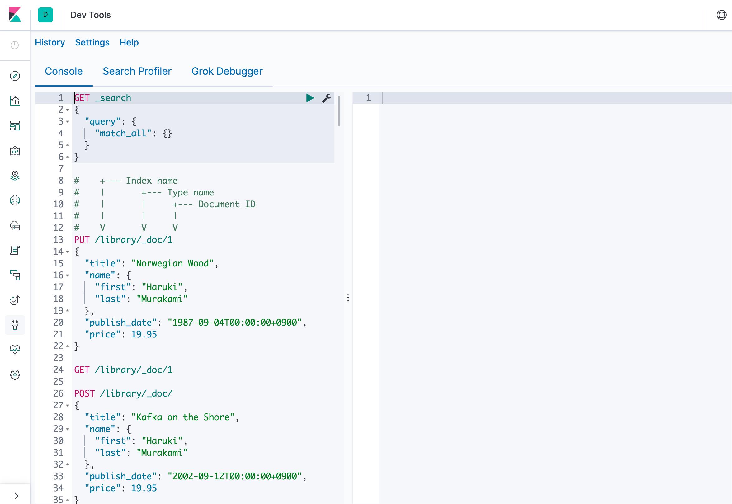 kibana_7_0_0_dev_tools.png