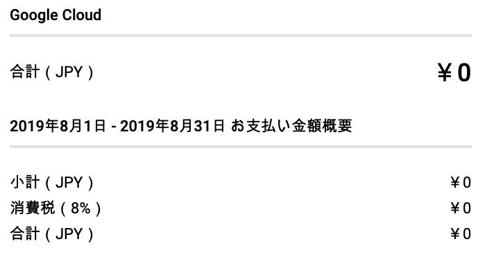 スクリーンショット 2019-10-03 19.57.20.png