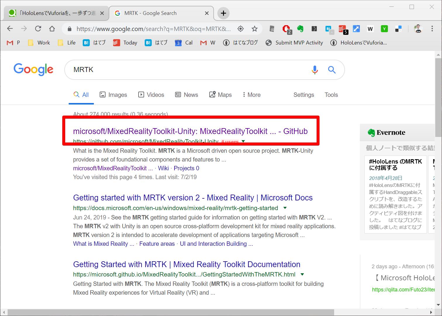 MRTK - Google Search - Google Chrome 2019-07-05 08.03.18.png