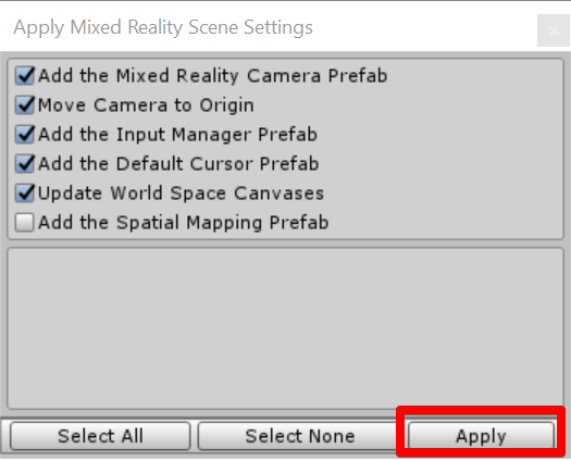 Apply Mixed Reality Scene Settings 2019-07-05 10.08.34.png