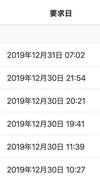 スクリーンショット 2019-12-31 13.07.32.png