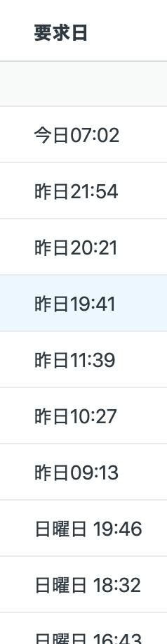 スクリーンショット 2019-12-31 12.37.09.png