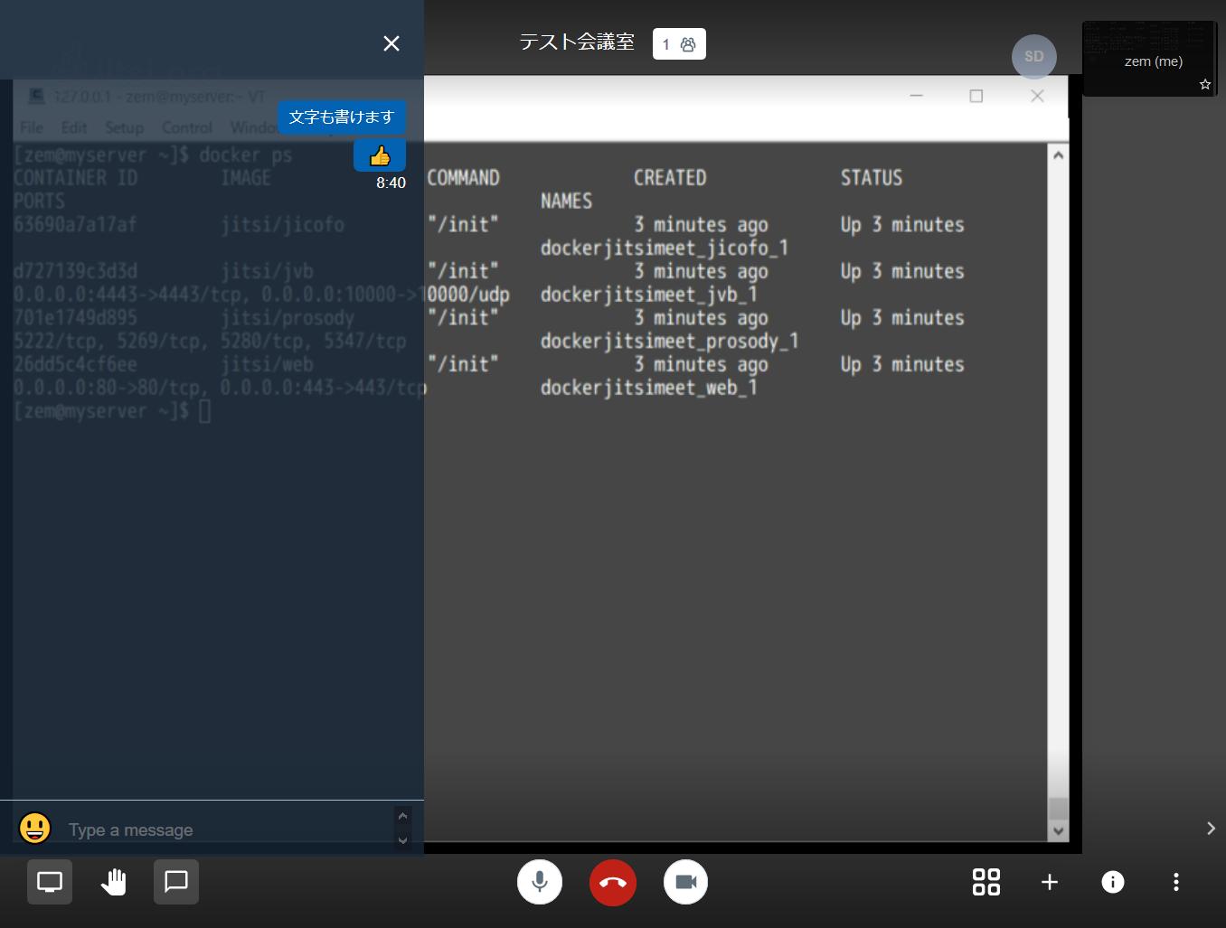 Screenshot_2020-04-07 Jitsi Meet(1).png