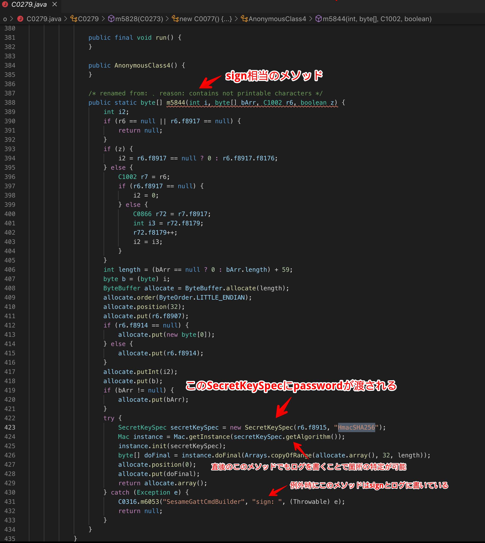 C0279.java — sources 2019-08-31 02-59-07.png