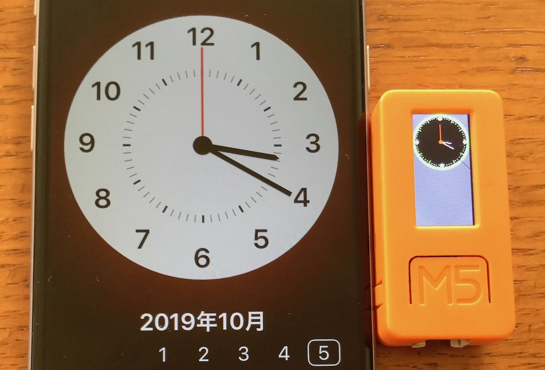 2019-10-05-2 TFT_Clock_M5StickC.jpeg