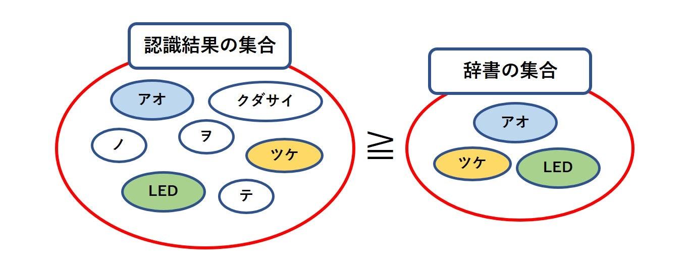 codama_9.JPG