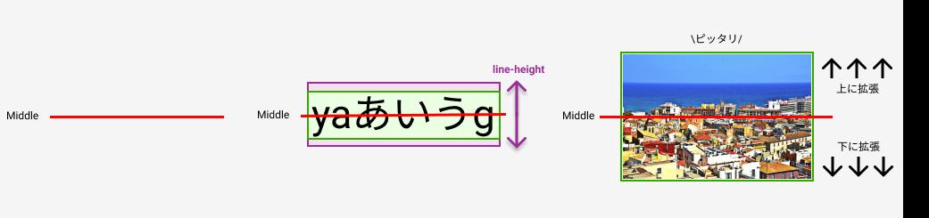 Baseline1 (2).png