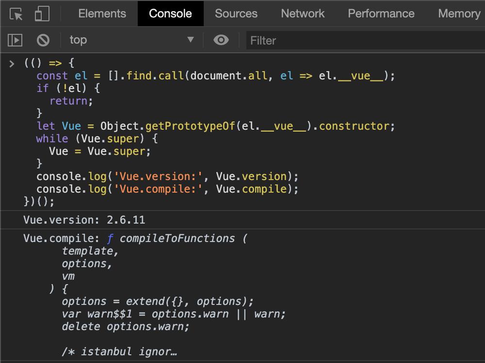 vue_constructor_func_03.png