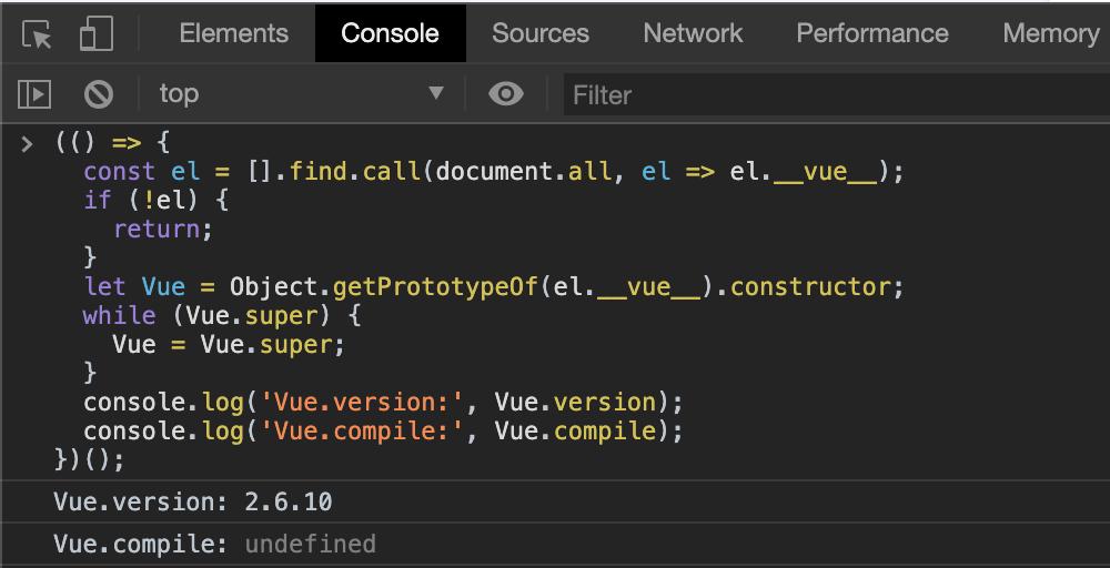 vue_constructor_func_04.png