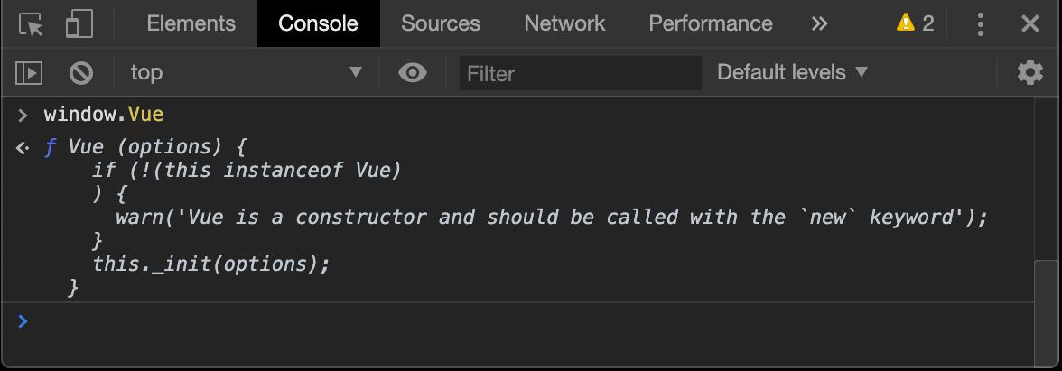 vue_constructor_func_01.png