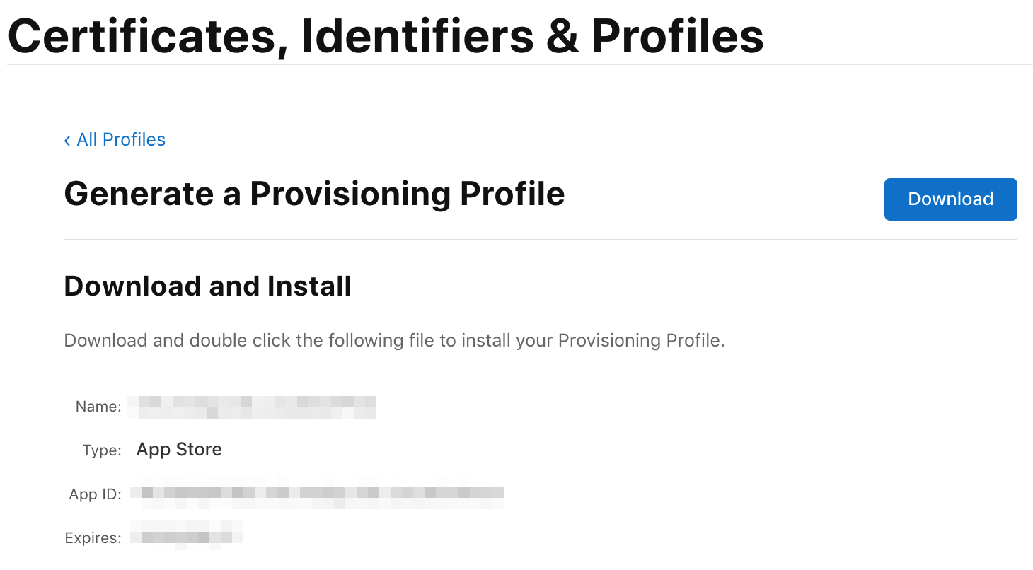 ios-distribution-certificate-14.png
