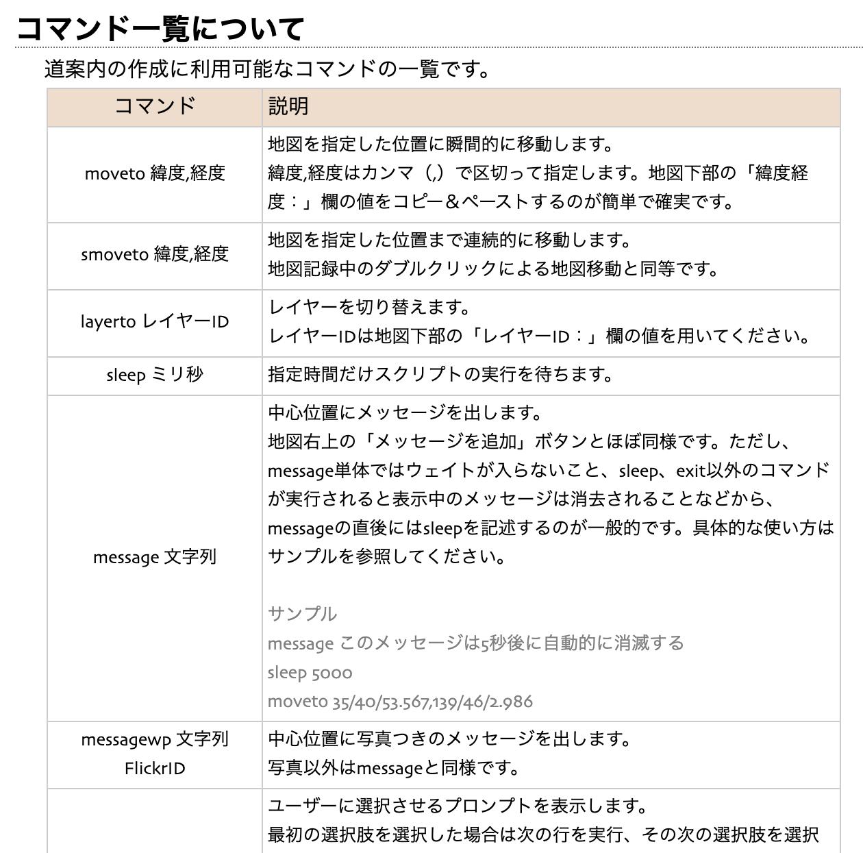 ugomichi-command.png