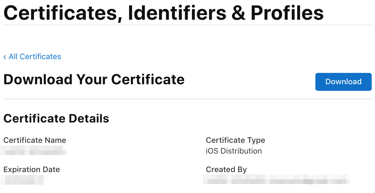 ios-distribution-certificate-08.png