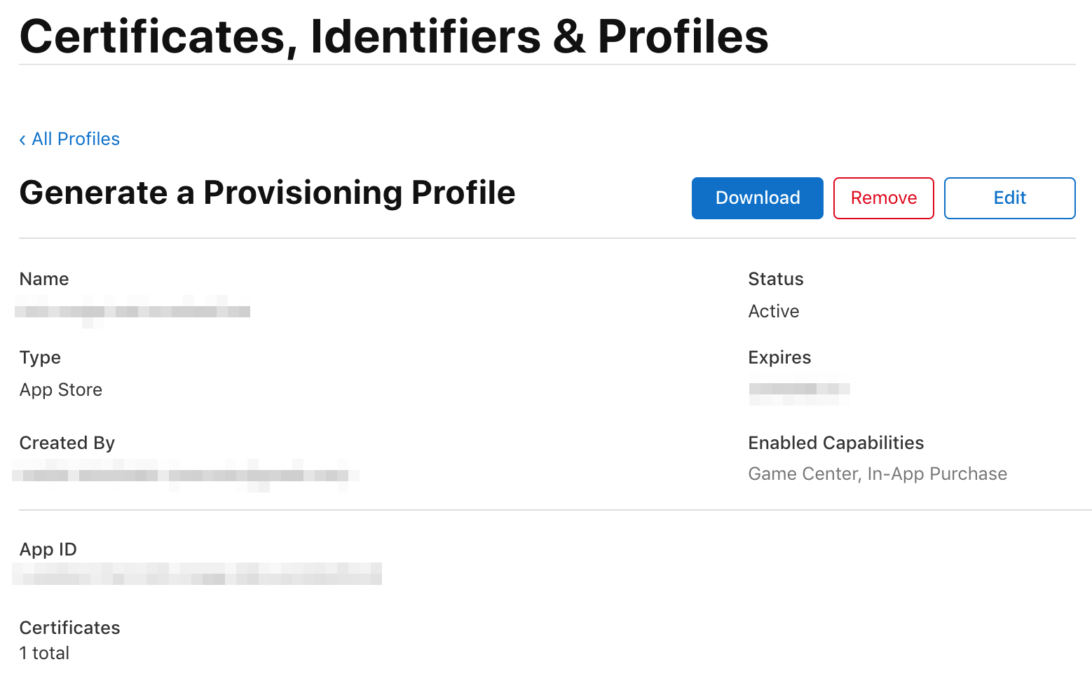 ios-distribution-certificate-12.png