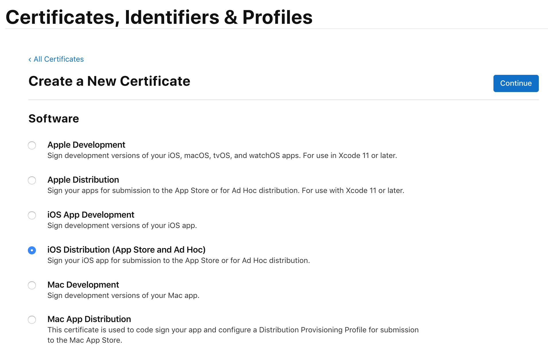 ios-distribution-certificate-06.png