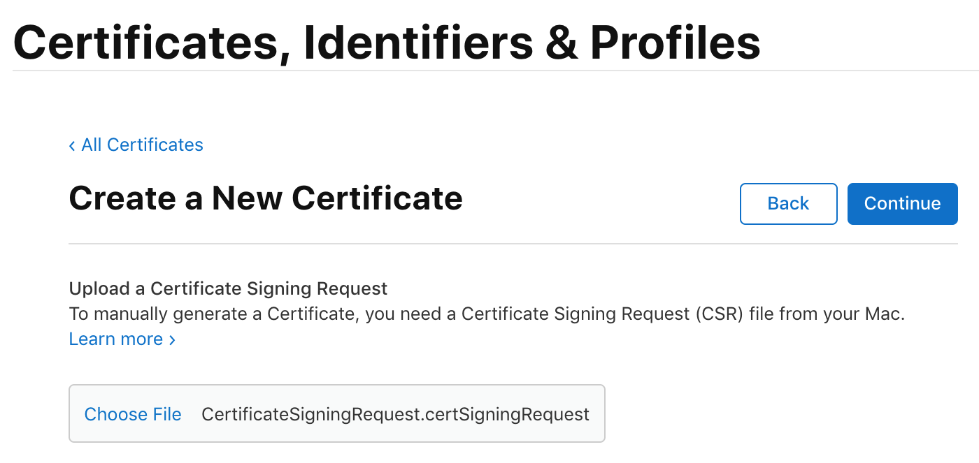ios-distribution-certificate-07.png