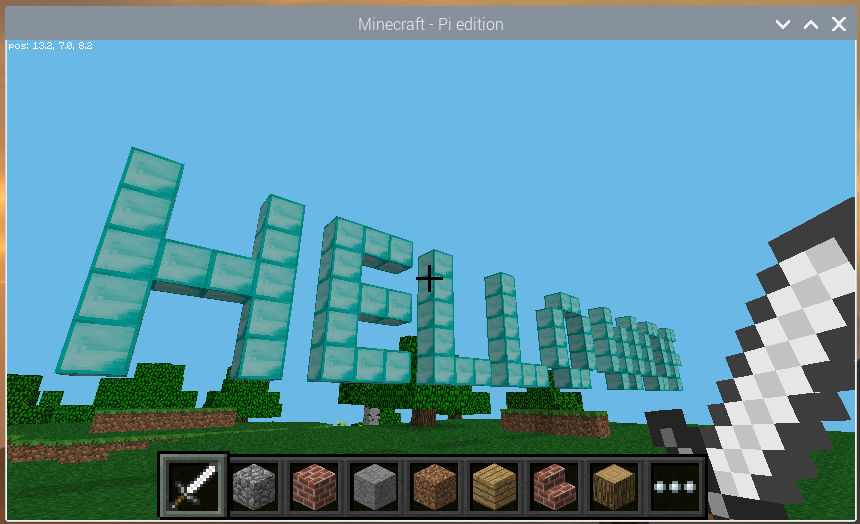 minecraft-pi-edition-3.png