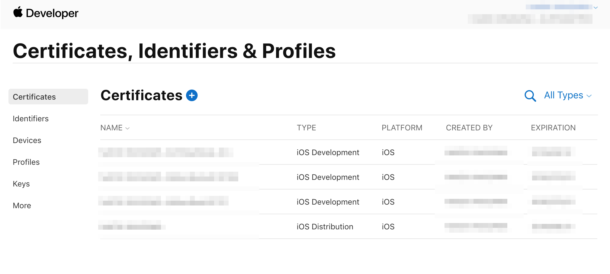 ios-distribution-certificate-05.png