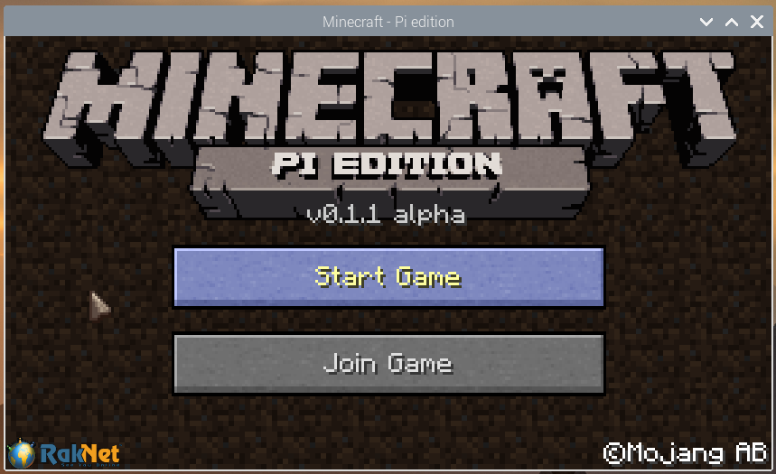 minecraft-pi-edition-1.png