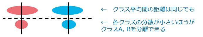 キャプチャ46.PNG