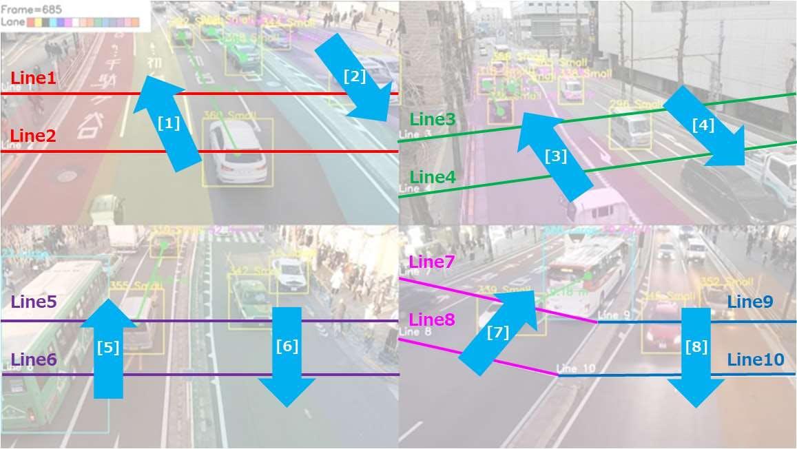 車線とライン説明2.jpg
