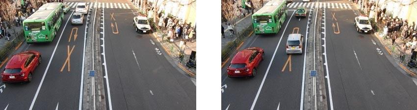過去画像と現在画像のコピー.jpg