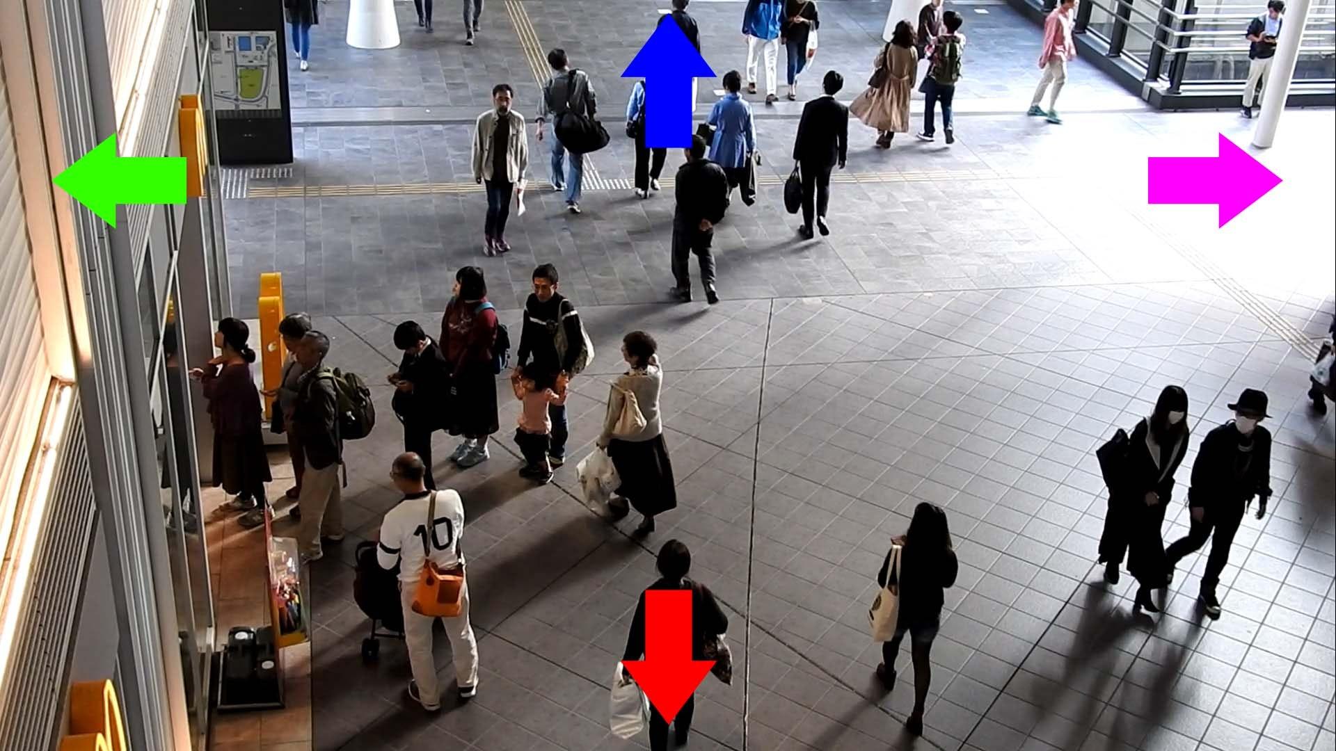 4方向説明用のコピー.jpg