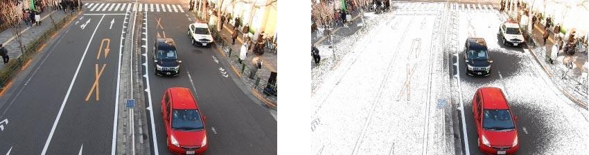 背景差分(現在画像).jpg